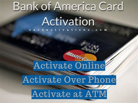 We did not find results for: How can Activate BoA Credit Card   kroger feedbacks