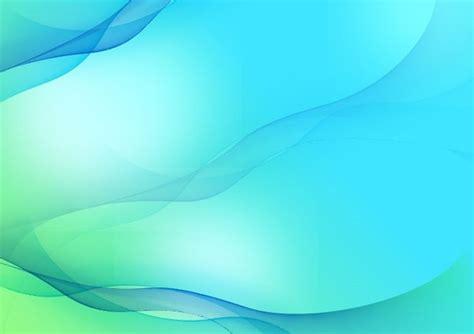 website background images  vector