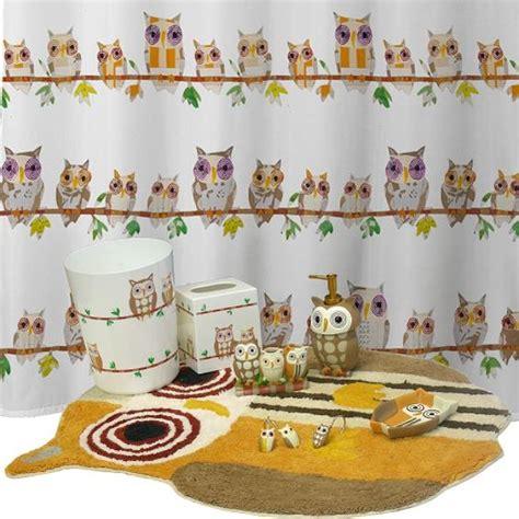 Owl Bathroom Set Kmart 25 best ideas about owl bathroom decor on kid