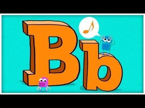 phonic songs preschool 25 best ideas about letter b on letter b 110