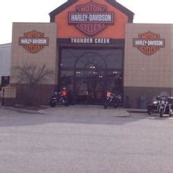 Davidson Chattanooga by White Lightning Harley Davidson 24 Photos Motorcycle