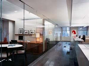 gensler office interior new gensler raleigh office With interior design office new york