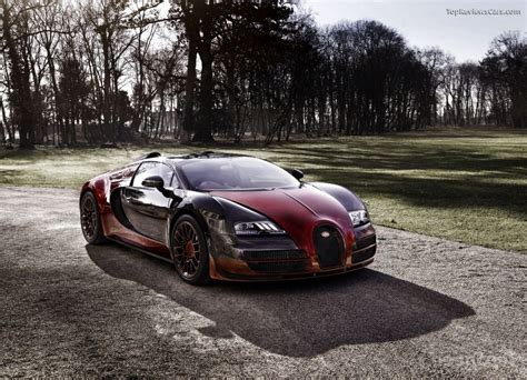 Bugatti Veyron Sport 2020 by 2020 Bugatti Chiron Grand Sport Exterior Best Hd