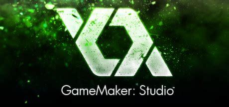 gamemaker studio  steam