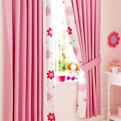 20 Best Blackout Curtains For Kids Rooms 2016
