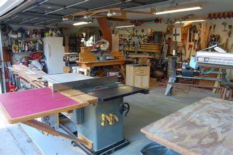 shop  houston finewoodworking