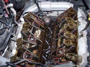 similiar rocker arm chevy lmpala keywords 2001 chevrolet impala engine on chevy 3800 series ii engine diagram