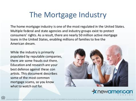 4 Mortgage Scams To Avoid  New American Funding. Car Insurance Company Quotes Etl In Oracle. Uc Berkeley Online Masters Cheap Car Insurace. Remote Control Iphone From Pc. Ridgeview Chiropractic Fairbanks. Air Conditioning Sarasota Hvac Salt Lake City. Illinois Distance Learning Mortgages In Spain. Plumbers In Louisville Pvdf Vs Nitrocellulose. Marketing Handout Ideas Post Secondary School
