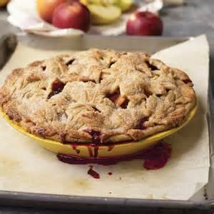 Dutch Apple Pie Martha Stewart