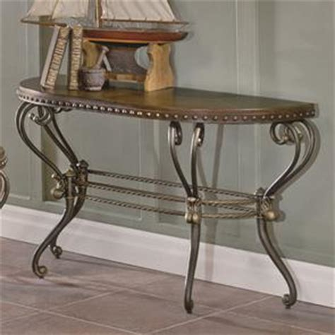accent tables great american home store memphis tn
