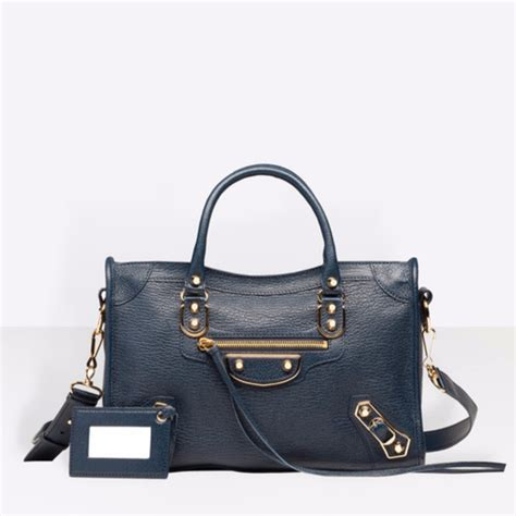 Buy Balenciaga Handbags Now, Pay Later Stores That Offer