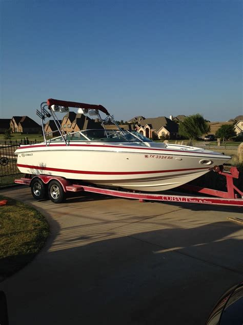 Used Cobalt Boats Ebay by Cobalt 2001 For Sale For 19 900 Boats From Usa