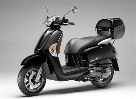 Kymco Like 150i Wallpapers by 41 Best Images About Kymco On