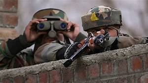 Indian Army OKs release of Kashmir 'surgical strike ...