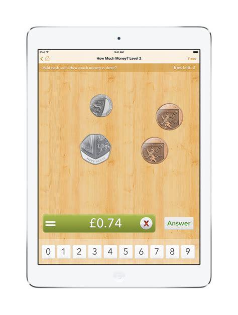 Academy Coins — Dyson Apps