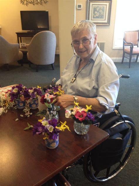 elderly activities ideas  pinterest