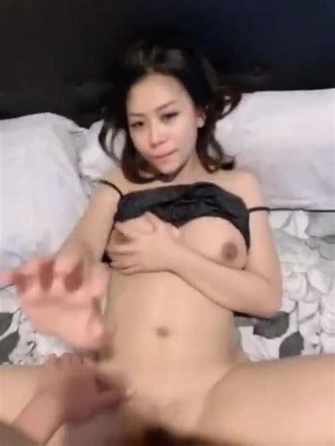 Indo Hot Sex Malam Minggu Ngewe Sama Pacar Di Apartemen Nl