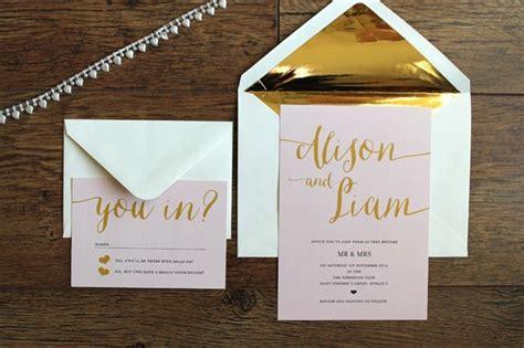 wedding invitation wording exles wedding invitation wording
