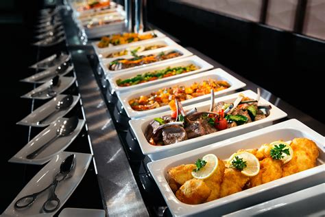 buffet de cuisine fly excellent emirates flight catering also operates several