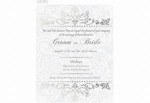 walima invitation text gallery invitation sample and With wedding invitations pakistani text