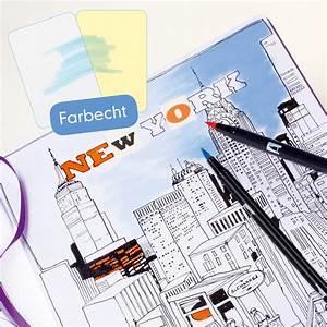 Carnet Page Blanche : carnet de croquis master a4 couverture rigide 96 ~ Teatrodelosmanantiales.com Idées de Décoration