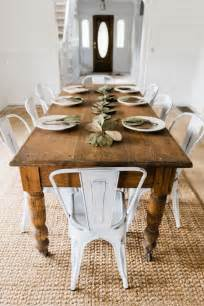 rustic dining chairs ideas  pinterest dining
