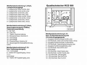 Kenwood Dnx5120 Wiring Diagram