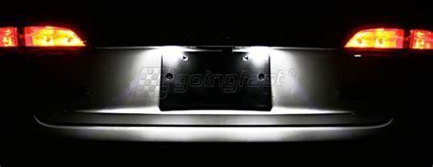 xc90 beleuchtung mittelkonsole f 252 r volvo c30 s40 s60 xc90 led kennzeichen beleuchtung
