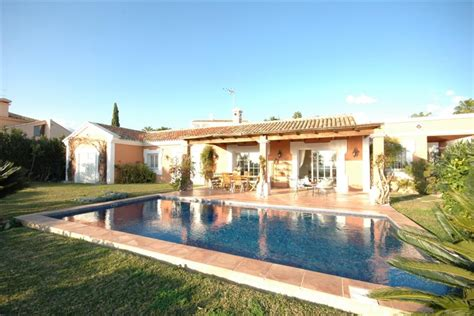 andalusian country villa apartment apartment in marbella