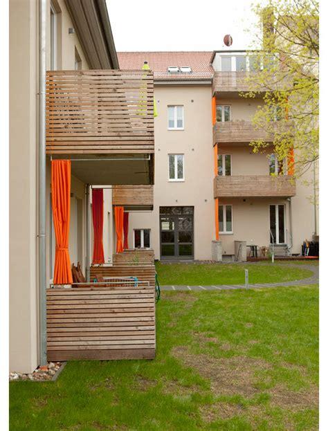 Balkone Nachträglich Anbauen by Balkon Anbauen Selbst De