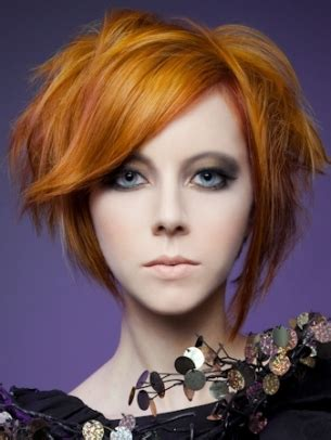 hair styles for fabulous medium haircuts for winter 5819
