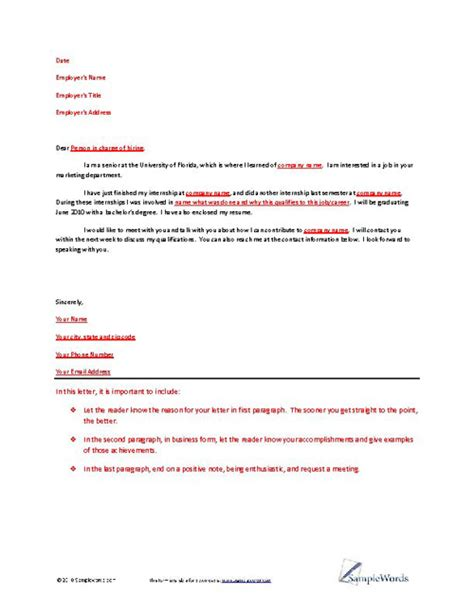 Sle Email For Forwarding Resume by Enquiry Cover Letter 25 Images Sle Letter Format