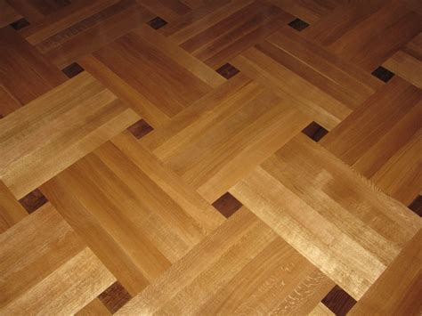wood flooring layout patterns woodflooringtrends current trends in the wood flooring industry page 7