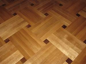 woodflooringtrends current trends in the wood flooring With parquet styl
