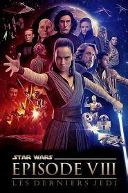 regarder film complet star wars episode viii les