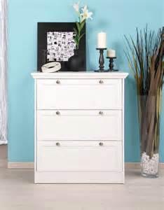 schrank wohnzimmer landhausstil kommode schrank sideboard wohnzimmer landhausstil vintage neu 25522 ebay
