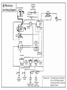 Honeywell 24v Relay Transformer Wiring Diagrams