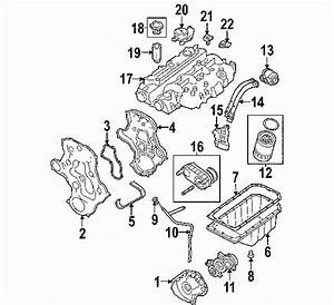 Wiring Diagram Jeep Liberty 2003 Espaol