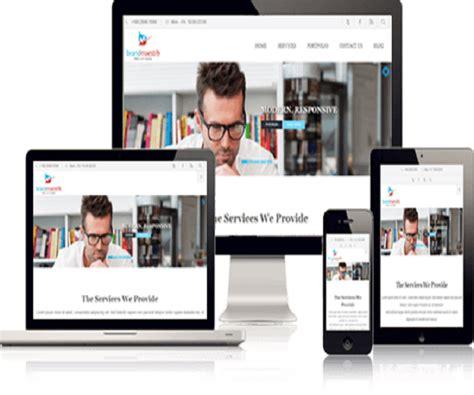 responsive web design tutorial easy steps in responsive web design tutorial
