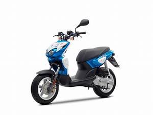 Scooter Neuf 50cc : scooter neuf mbk stunt naked 50cc vente scooter la ~ Melissatoandfro.com Idées de Décoration