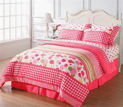 If You Don't Have A Bed Sheet Sets, You'll Regret Later