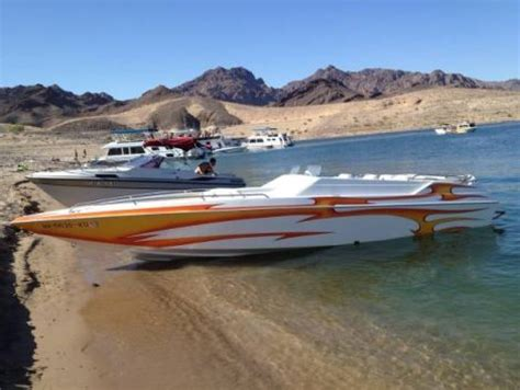 Speed Boats For Sale By Owner by Warlock Boats For Sale Used Warlock Boats For Sale By Owner