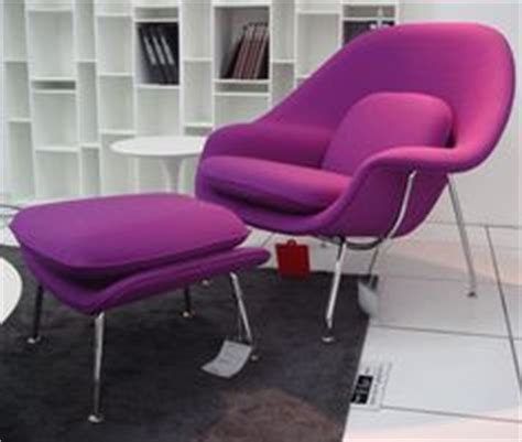 1000 images about mcm classic womb chair on