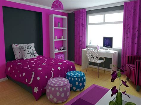 Cute Bedroom Colour Ideas For Adults  Greenvirals Style