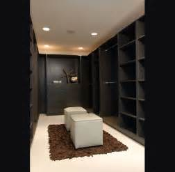 built in cabinets contemporary closet
