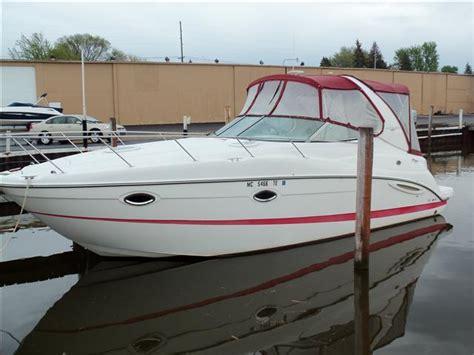 Maxum Boats For Sale Michigan by Maxum Boats For Sale In Fenton Michigan