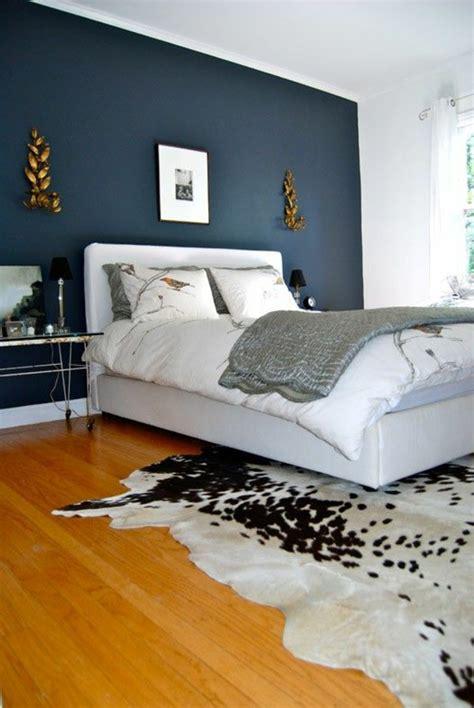 wohnideen farben kche wohnideen schlafzimmer blau ragopige info