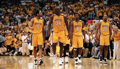 lakers history   point  quarter comeback  game
