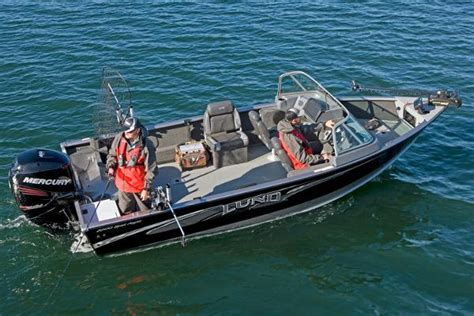 Lund Boats For Sale Ohio by Lund 2000 Sport Angler Boats For Sale In Ohio