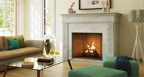 fireplace mantel decorating ideas   traditional hearth